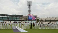 First Day First Show: CAB Super League final witnesses pink ball revolution