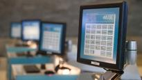 Rockwell Collins to provide new check-in technology for JFK Airport in US