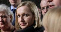 Political promises aplenty on the election trail