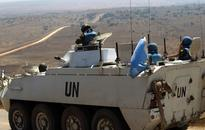 UN says DR Congo violence probe 'hampered'