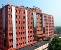 Mahimananda Mishra moves Odisha HC seeking anticipatory bail