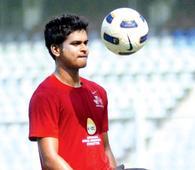 Ranji Trophy: Mumbai's Shreyas Iyer returns after injury to aim for 1000-run mark