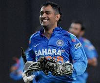 MS Dhoni surpasses Alan Border's record, becomes 2nd most successful ODI captain