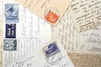 Uttarakhand CJ receives letter seeking transfer act for teachers in the state