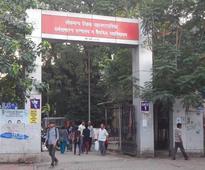 Mumbai: Sion Hospital rape centre refuses to treat 3-year-old girl