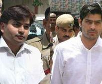 SC sentences Vikas, Vishal Yadav to 25 years in jail in Nitish Katara murder case