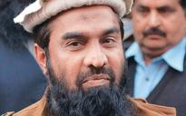 26/11 trial: Lashkar chief Lakhvi, 6 others to be tried for aiding 166 murders
