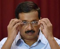 Embarrassment for Kejriwal: From Alka Lamba to Jarnail Singh, 21 AAP MLAs face disqualification