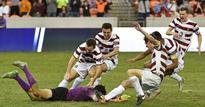 Rapids academy product Andrew Epstein leads Stanford to second straight NCAA title