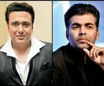 Karan Johar: 'Satya' was better-directed than 'Kuch Kuch Hota Hai'