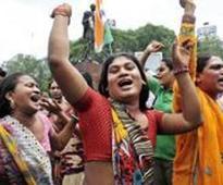 RVP to field eunuchs against ex-CMs in '17 polls