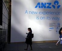 Apple, ANZ Bank strike deal to bring Apple Pay to Australia