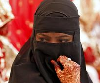 UP minister says triple talaq is misused to satisfy lust, draws ire of Muslim leaders