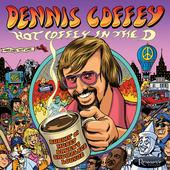 Dennis Coffey Grooves on