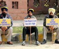 Sikh community's forgiveness a lesson: US Ho...