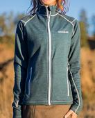 Voormi Drift Jacket: All Mid-Layers Should Be This Good