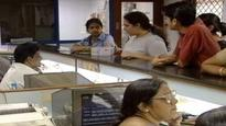 Banks ask customers to furnish PAN details post I-T directive