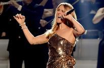Celine Dion's Las Vegas Show: 5 Memorable Moments