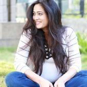 Kareena Kapoor Khan-Saif Ali Khan, Shahid Kapoor-Mira Rajput, Harbhajan Singh-Geeta Basra: 13 celebrities who embraced parenthood in 2016!