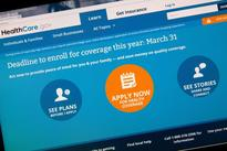 Average Obamacare Health Premiums to Rise 25 Percent Next Year on Federal Exchanges