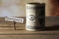 3 Dirt-Cheap Dividend Stocks You Can Buy Right Now