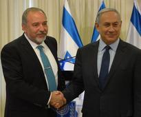 UTJ: Yisrael Beytenu obligated to support haredi bills circumventing court