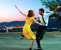 La La Land screened at Jio MAMI film club; viewers call it best Hollywood film of 2016