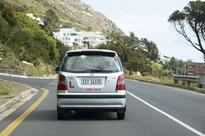 South Africa to include driving lessons in high school curriculum  National