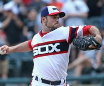White Sox place Robertson on the Bereavement List, recall Sanchez from Charlotte