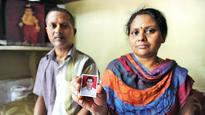 Parents of Thane seaman detained in Greece run from pillar to post to free son