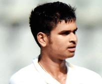 Shreyas Iyer's name was discussed: Sandeep Patil on India squad