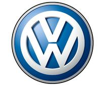 Volkswagen To Begin Recall In India Post ARAI Approval