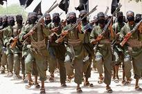 Al-Qaeda's Future Threat