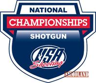 With 2020 Vision, USA Shooting National Championships for Shotgun Begin in Colorado