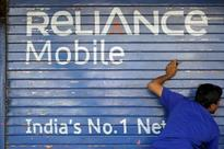 Reliance Com promoters pledge 3.8 cr share worth over Rs 190 crore