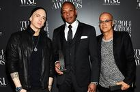 HBO Prepping Four-Part Dr. Dre & Jimmy Iovine Documentary: 'The Defiant Ones'