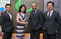 Tan Chong Group selects Servion to lead digital transformation of Malaysia contact centre