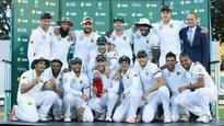 Australia v/s South Africa: Aussies win convincingly in third Test, but Proteas bag series 2-1