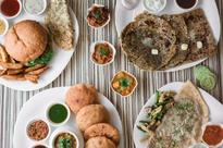 UberEats food delivery service expands to Delhi-NCR