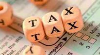 Taj, Oberoi evaded Rs 3 crore tax: CAG
