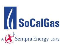 Southern California Gas Company Statement Regarding Lawsuit by California Attorney General, Los Angeles City..