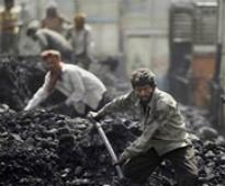 Inter-Min panel to take call on coal mines to PSUs next week