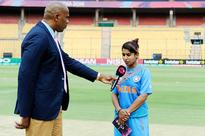 World T20: Captain Mithali Raj hails Veda, Harmanpreet after victory against Bangladesh