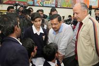 Delhi school admissions: Parents' worst nightmares come true in maximum city