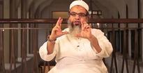 Muslims should join hands with Dalits and Adivasis to fight injustice: Maulana Mahmood Madani