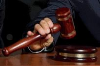 Delhi Court Orders Filing Perjury Case Against Woman for Levelling False Charges