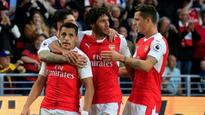 Premier League | Arsenal v/s Crystal Palace: Live streaming and where to watch in India