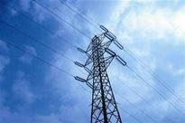 Tariff hike plan for zero outage grid draws fire