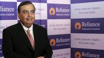 Reliance Jio to rollout 4G services in next three months: CLSA