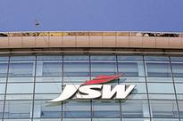 JSW Group plans to make electric vehicles in India by 2020
